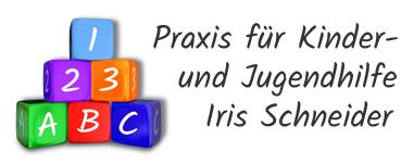 Praxis für Kinder- und Jugendhilfe Iris Schneider GmbH